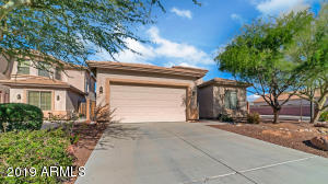 29782 W MITCHELL Avenue, Buckeye, AZ 85396
