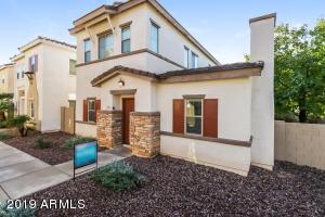 462 N CITRUS Lane, Gilbert, AZ 85234