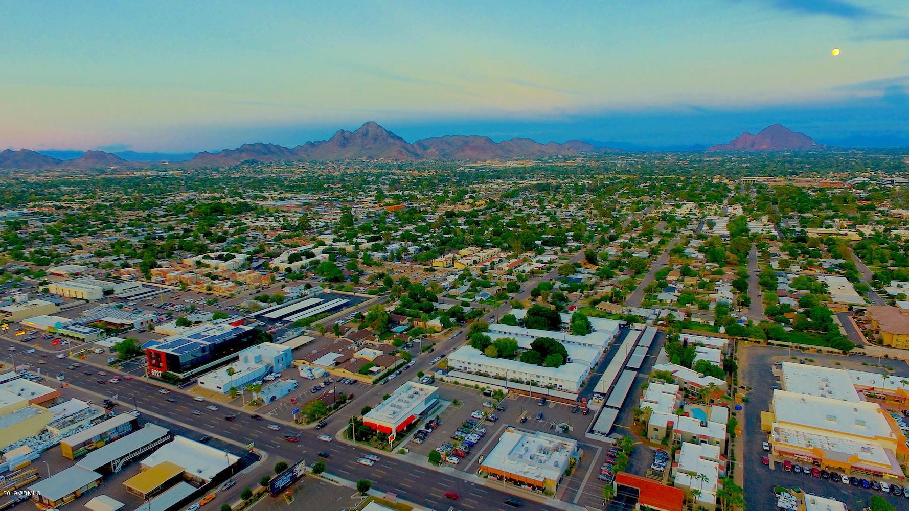Photo of 6506 N 10TH Place, Phoenix, AZ 85014