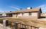 6914 W PIERSON Street, Phoenix, AZ 85033