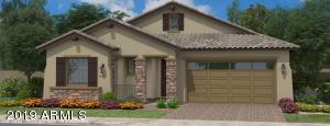 2815 W Roosevelt Drive W, San Tan Valley, AZ 85142