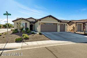 26437 W PONTIAC Drive, Buckeye, AZ 85396