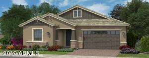 2833 W Roosevelt Drive W, San Tan Valley, AZ 85142