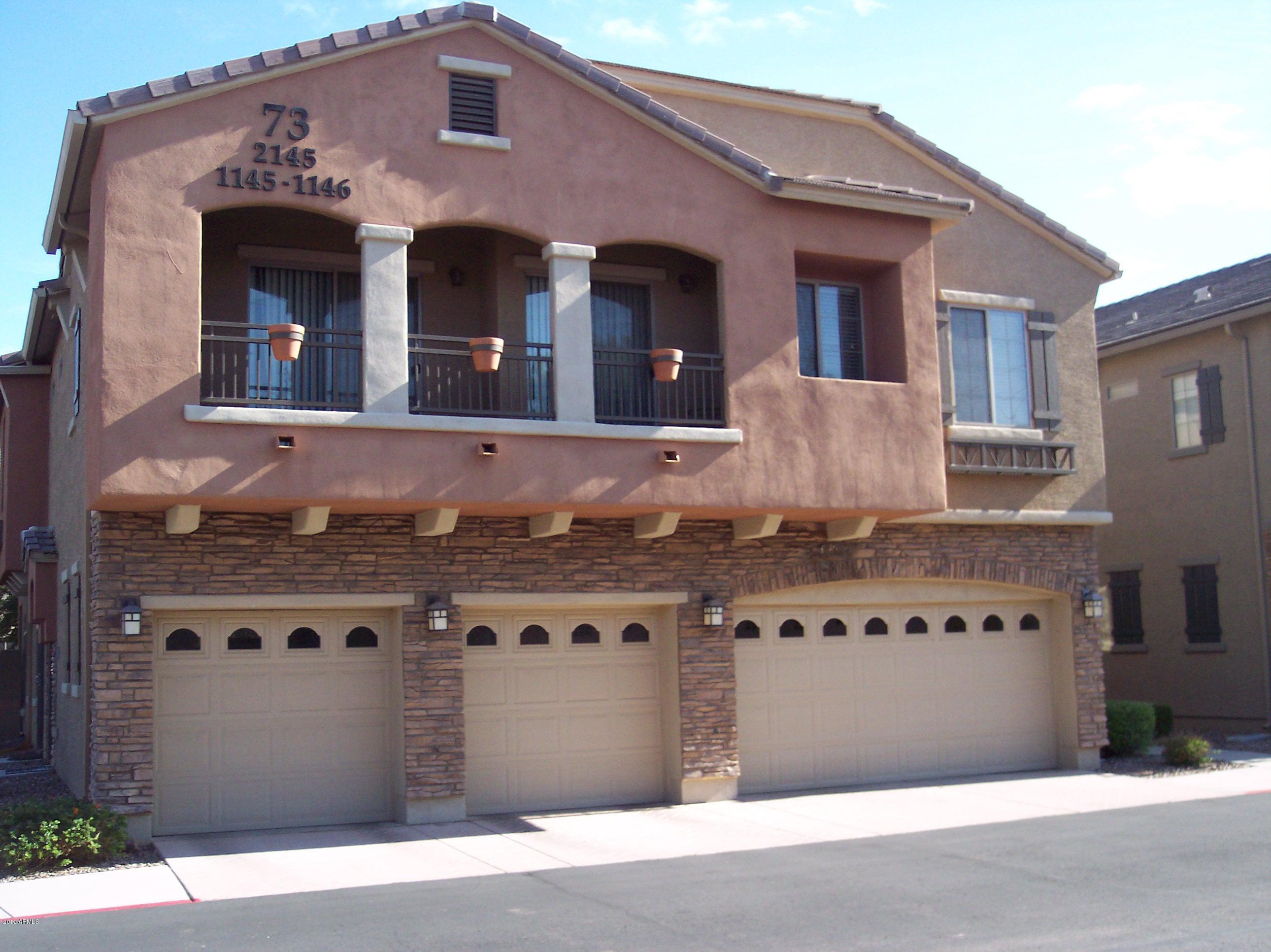 Photo of 1350 S GREENFIELD Road #1146, Mesa, AZ 85206