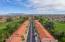 2310 S FARNSWORTH Drive, Mesa, AZ 85209