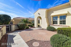 23028 N PADARO Court, Sun City West, AZ 85375