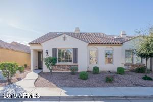 8971 W NORTHVIEW Avenue, Glendale, AZ 85305