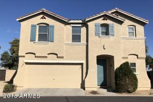 9663 N 81ST Drive, Peoria, AZ 85345