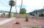 13047 N 100TH Drive, Sun City, AZ 85351