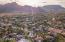 8555 N SENDERO TRES M, Paradise Valley, AZ 85253