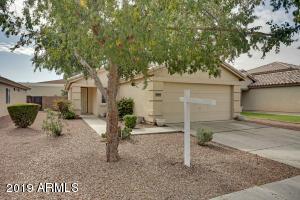 13009 W CHERRY HILLS Drive, El Mirage, AZ 85335