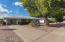 410 N 56TH Street, Mesa, AZ 85205