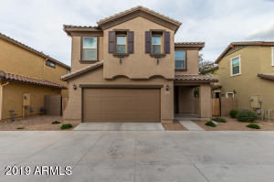 1290 N 165TH Avenue, Goodyear, AZ 85338