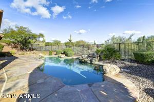41715 N SHADOW CREEK Way, Anthem, AZ 85086