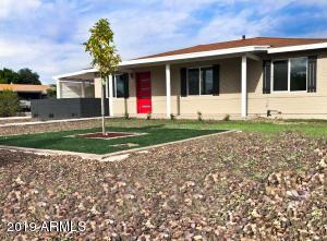 2246 W WHITTON Avenue, Phoenix, AZ 85015