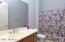 En Suite Bath Bedroom 5