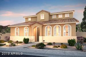 5460 W FULTON Street, Phoenix, AZ 85043