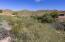 Preserve Lot with Mountain Views