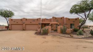 231 E DESERT HILLS Drive, Phoenix, AZ 85086