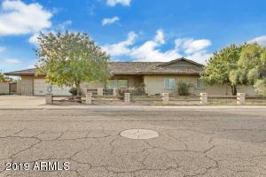 5503 W MORTEN Avenue, Glendale, AZ 85301