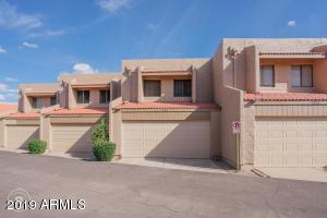 7331 N 44TH Avenue, Glendale, AZ 85301
