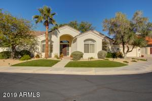 9292 N 119TH Way, Scottsdale, AZ 85259