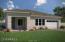 3658 E SPRING WHEAT Lane, Gilbert, AZ 85296
