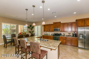 935 E VESPER Trail, San Tan Valley, AZ 85140
