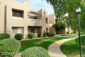 11333 N 92ND Street, 2027, Scottsdale, AZ 85260