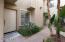 8300 E VIA DE VENTURA Boulevard, Scottsdale, AZ 85258