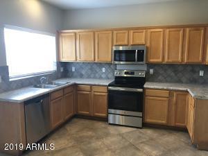 12351 W SHERMAN Street, Avondale, AZ 85323
