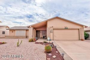 1761 LEISURE WORLD, Mesa, AZ 85206
