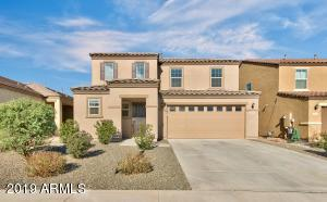 1048 W CANYONLANDS Court, San Tan Valley, AZ 85140