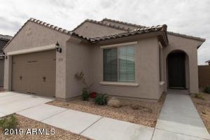 24726 N 96TH Lane, Peoria, AZ 85383