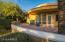 6116 E ROYAL PALM Road, Paradise Valley, AZ 85253