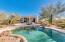 29112 N 66TH Street, Cave Creek, AZ 85331