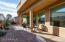 2449 N ASHTON Place, Mesa, AZ 85215