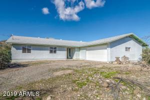 43226 N 3rd Avenue, New River, AZ 85087