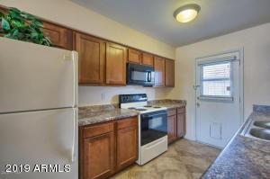 4523 E CAMINO Circle, Mesa, AZ 85205