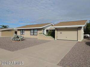 6324 E BILLINGS Street, Mesa, AZ 85205
