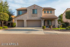 18245 W RUTH Avenue, Waddell, AZ 85355