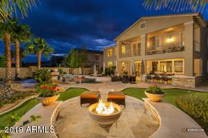 42395 W BRAVO Drive, Maricopa, AZ 85138
