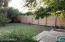 1049 E CLARENDON Avenue, Phoenix, AZ 85014