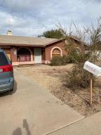 4052 E NISBET Road, Phoenix, AZ 85032
