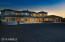 21402 E PUMMELOS Road, Queen Creek, AZ 85142
