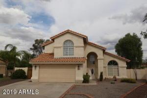 21967 N 71ST Lane, Glendale, AZ 85310