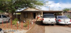 126 W SOUTHGATE Avenue, Phoenix, AZ 85041