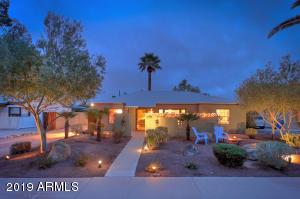 1413 E Coronado Road, Phoenix, AZ 85006