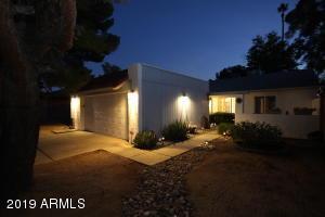 5329 W CAROL Avenue, Glendale, AZ 85302