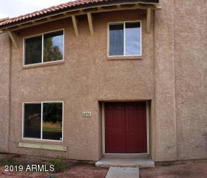 8206 N 33RD Avenue, Phoenix, AZ 85051